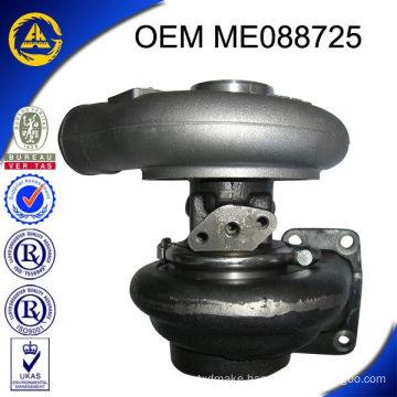 ME088725 49185-01010 high-quality turbo