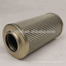 TAISEI KOGYO industrial filter wear filter element G-UL-08A OEW Hydraulic oil filter replacement