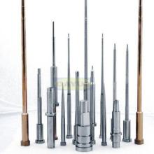 Medizintechnik Pipettenspitzennadel (pipette tip needle)