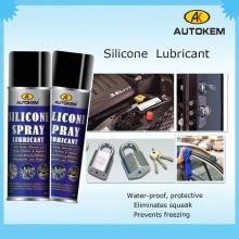 Silicone Lubricant, Silicone Lubricant Spray, Silicone Oil, Multi-Purpose Silicone Lubricant