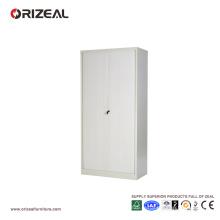 Cabinet Orizeal de volet de rouleau (OZ-OSC001)