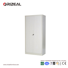 Orizeal Roller Shutter Cabinet (OZ-OSC001)