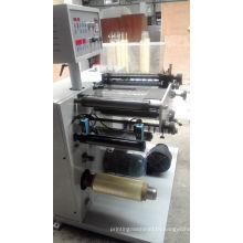 Zb-320 Slitting Machine for Slitting Film Ce