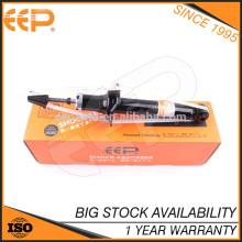 Proveedor de piezas de automóvil mejor amortiguador para CEFIRO A32 341202