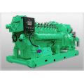 1250kVA Gas Generator Set Natural Gas Generator Biogas Generator