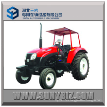 Yto 70-95HP Wheeled Tractor (2WD)