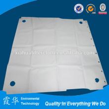 Hochwertiges Pe Tuch für Filter