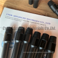 WFP End Tip Euro Thread pole tip for carbon fiber waterfed poles