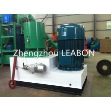 Machine à granulés de bois de biocarburant (KAF200-800)