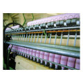 Wool Yarn Walking Frame Spinning Machine
