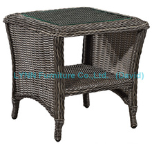 Wicker Side Table Wicker Furniture