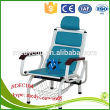 luxury adjustable Transfusion Chair