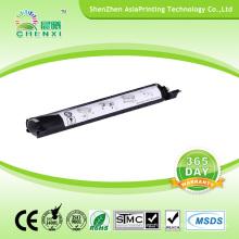 Cartouche de toner compatible Kx-Fa92e Kx-Fa94e pour Panasonic Kx-MB262 / 263/271 / 283/763 / 772/773/778/781/783/788 Toner