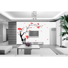 Grind Erinaceous Wall Papers Home Decor Interior for Printing (RJPM104)