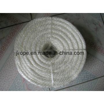 Cuerda de amarre de 12 cuerdas