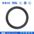 Reliable Performance Oil Resistant Rubber FFKM O Ring