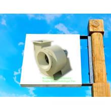 PP Centrifugal Fan (Anti Corrosion Type)
