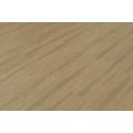 Madera impermeable LVT Piso de vinilo de lujo Haga clic en pisos