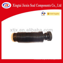 universal CV joint rubber boots