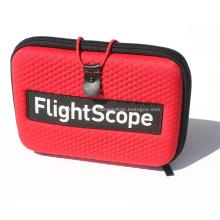 Nuevo producto personalizado, caja de herramientas EVA de alta calidad