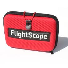 Custom new product high quality EVA tool case