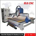 Top quality automatic tool change eixo cnc com melhor preço