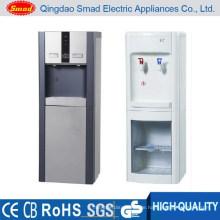 Wasseraufbereitungsgeräte freistehende Wasserspender