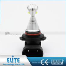 9005 9006 F1 Luz de Nevoeiro Lâmpada de Reposição 30 W 750LM LED de Alta Potência Lâmpada de Sinal com Melhor Quanlity