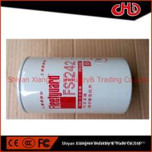 Fuel Water Separator Filter FS1242