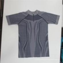 Nahtlose Unterwäsche Männer Sportbekleidung