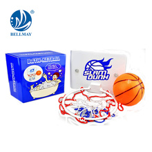 Newest and Hottest Product Fashion Bath Basketball Game Playing Funny