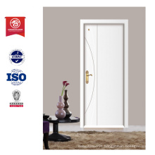 classic exterior and interior steel fireproof door on sale