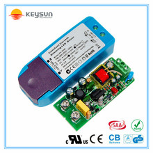 3-7W Triac Constant Current Dimming Driver / 300MA LED dimmable driver