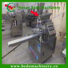 Chine farce cuit à la vapeur pain / machine à pain