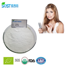 China Product Water Soluble Raw Material Minoxidil Hair