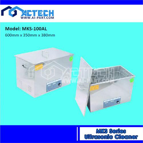 MKS-100AL_B