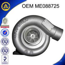 ME088725 49185-01010 TEO6H-12M Turbo haute qualité