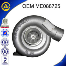 ME088725 49185-01010 TEO6H-12M high-quality turbo