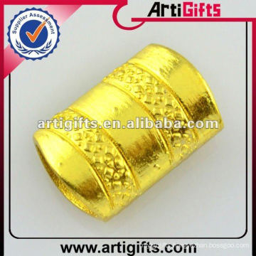metal stopper / metal accessories for clothing