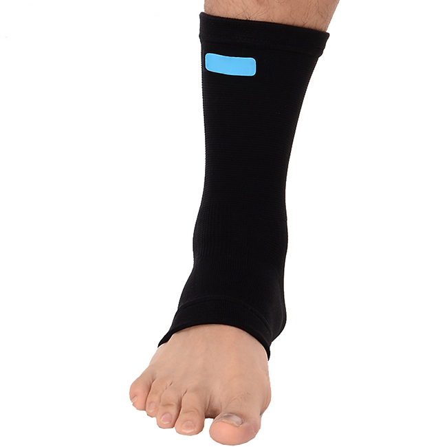 ankle pad
