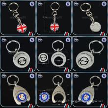Porte-monnaie porte-monnaie en métal