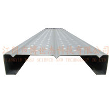 Construction Grade Pine Scaffolding Planks