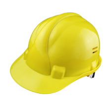 Best Quality for Safety Helmet Textile Suspension Safety Helmet  with Chin Strap supply to Vietnam Suppliers