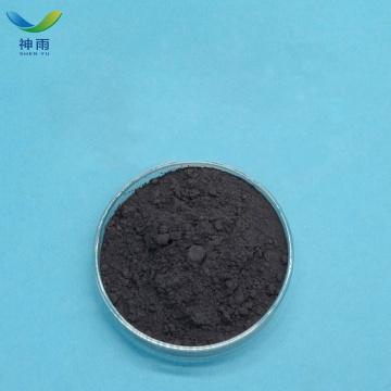 High Purity 99% Selenium Powder Price