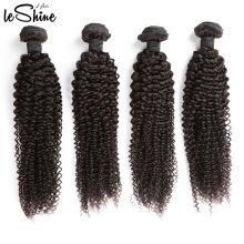 Класс 11А монгольский странный вьющиеся волосы