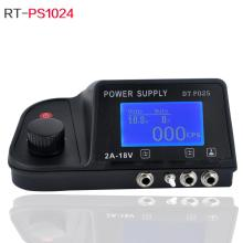 Tattoo LED Display Adjustable Power Supply