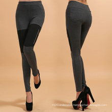 Beautiful Girl Tight Cotton Leggings