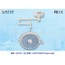 Examination lamp with CE certification