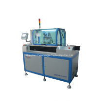 Full Auto Smart Card Milling Machine (YMJ-M10-5000)