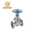 garantie 10 ans top qualité 4 pouces vanne d'eau 1 pouce valve automatique